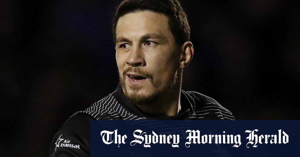 'No assurance': Wolfpack unsure if SBW will return next season – Sydney Morning Herald