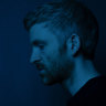 Music reviews: Olafur Arnalds, Dave Douglas, Loma and Ironwood