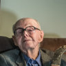 What lessons can we learn from a 100-year-old man?