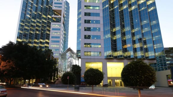 Centuria Capital, Propertylink look to funds management for growth