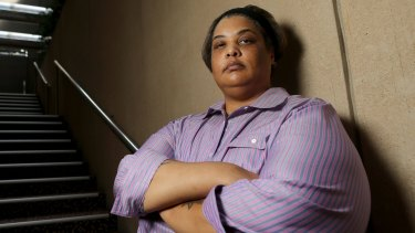 """I absolutely think that there is room within feminism for conservatism"": Roxane Gay."
