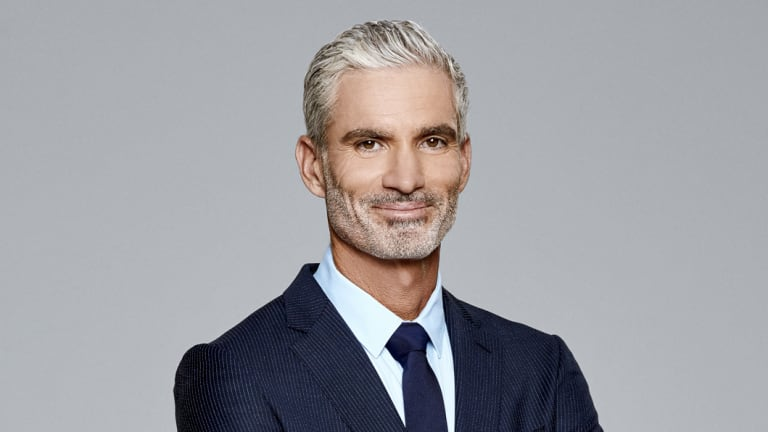Popularity may not be enough for Craig Foster.