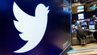Twitter says the partnership will crack down on misinformation on its platform.