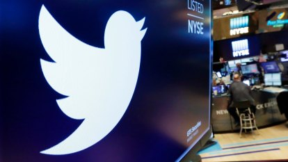 Twitter enlists AP, Reuters to battle misinformation on its site