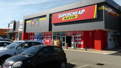 'Got it wrong': Cost of underpayments at Super Retail Group blows out to $61.2m