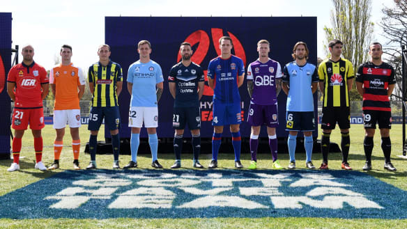 Thursday looms as deadline for A-League wannabes