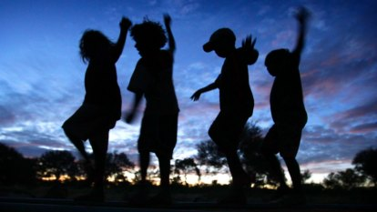 Indigenous children over-represented in accidental injuries and deaths