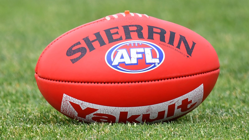 'A significant issue': AFLPA anger over vaccination call – The Age