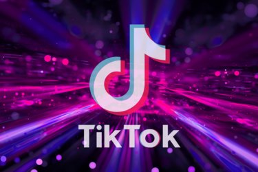 TikTok: why is it so controversial?