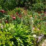 Plotlines: Garden Art