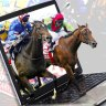 Lottoland sues government as 'jackpot betting' product ruled illegal