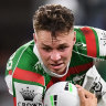 Rabbitohs spirit of '55 alive and well in class of 2021