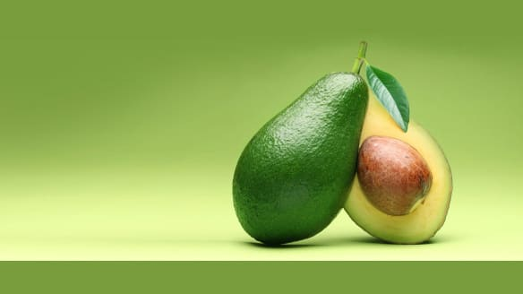 Soaring prices are driving a black market in avocados in kiwi land