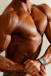 The drugs are marketed to the fitness, weight-loss and bodybuilding communities.