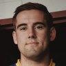 Josh Maynard primed for Canberra Demons debut