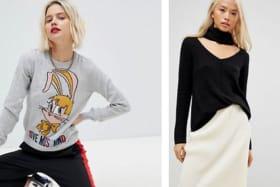 Online fashion giant to ban popular luxury fibres