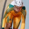 From Olympic medallist to drug trafficker: Cyclist Jack Bobridge jailed