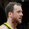FIBA World Cup live: Boomers fall to Spain in tragic double OT loss