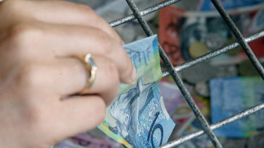 Charities could struggle to lobby effectively if state laws are put into effect without change, the Queensland government has been warned.