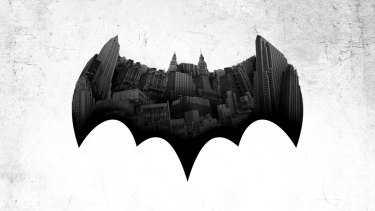 All the Batmen definitively ranked.
