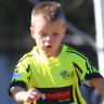 Money for nothing: Grassroots clubs reject Football NSW's cash demand