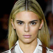 The makeup tricks from fashion month we'll actually try at home