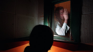 New laws compelling priests to report confessions of child sexual abuse are being drafted.