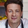 'I am deeply saddened by this outcome': Jamie Oliver's restaurant chain goes into administration