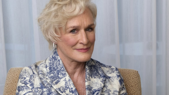 Glenn Close among the most is accomplished performers never to win an Oscar.