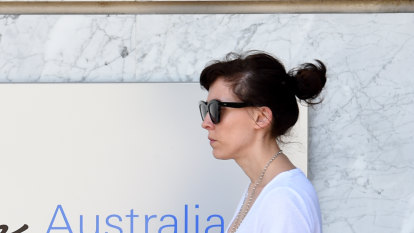 News Corp axes women's masthead in latest round of cost-cutting