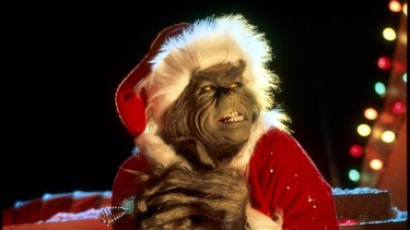 I Hate Christmas.Hate Christmas A Psychologist S Survival Guide For Grinches