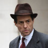 A Very English Scandal captures contradictory extremes