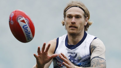 How your AFL team went in 2021 and what they should do this off-season