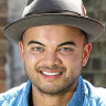 Guy Sebastian sues, claiming he was burned over a sunscreen deal