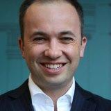 Matt Kean, Minister for Innovation and Better Regulation.