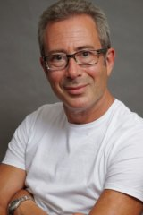 Comedian and novelist Ben Elton takes on the 'age of outrage' in his latest book.