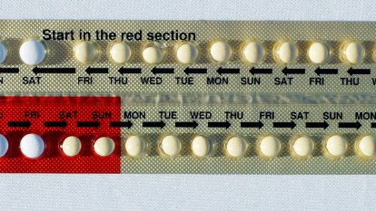 'Insulting': TGA rejects proposal to sell contraceptive pill over the counter