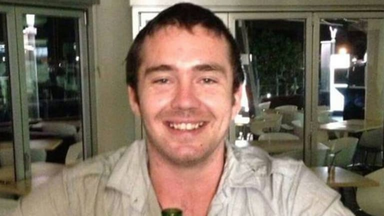 Kiwi chef Philip Quayle was murdered in a brutal 2015 random attack in Cairns,