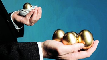 Businesses have until September 6 to admit underpayment of superannuation under the amnesty.
