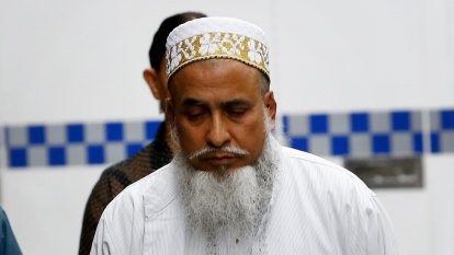 High Court upholds NSW genital mutilation convictions