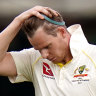 Smith's concussion call may come at great cost, with far greater long-term benefits