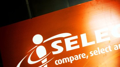 iSelect, Primus fined over sale calls