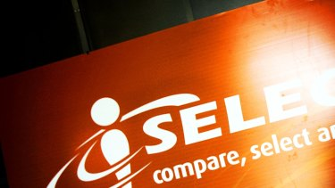 iSelect's suitor has withdrawn over coronavirus disruption, despite an increase in revenue in July.