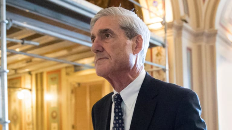 Robert Mueller found Russian hackers used cryptocurrencies to shift funds.