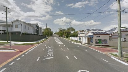 Council waiting for coronial investigation after fatal Annerley crash
