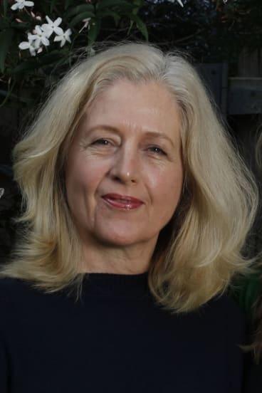 Anne Lambert played Miranda in Peter Weir's 1975 version of Picnic At Hanging Rock.