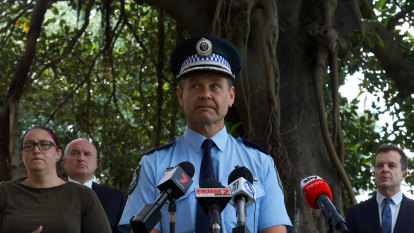 Bid to 'save lives' with $21m boost for domestic violence services