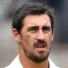 'Not very good': Shane Warne takes aim at Australian bowlers