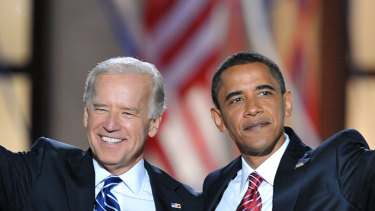 Joe Biden S Vp Pick Why Race Matters In This Year S Contest