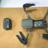 Appeal for information after drone carrying drugs, SIM card found near Long Bay